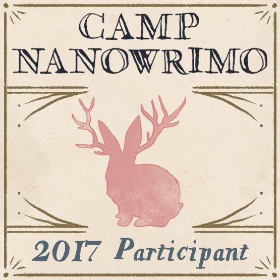 ¡Participando!