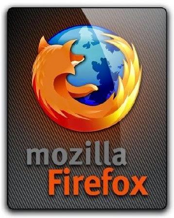 Mozilla Firefox 32.0
