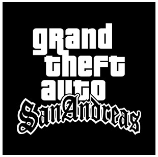 http://www.freesoftwarecrack.com/2015/11/grand-theft-auto-san-adreas-108-latest.html