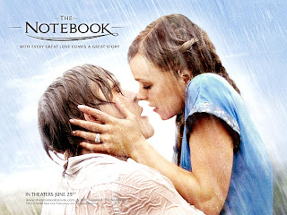 Not Defteri (The Notebook)