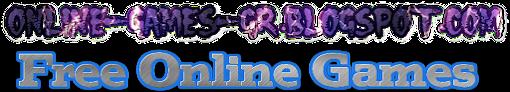 Free Online Games Gr
