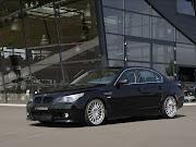 BMW-5-Series bmw series