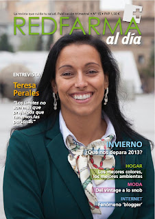 redfarma-nutricionista-valencia-valencia-elisa-escorihuella-nutt