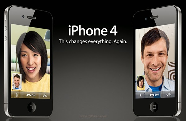 Apple relaunching 8GB iPhone 4 in India to boost sales