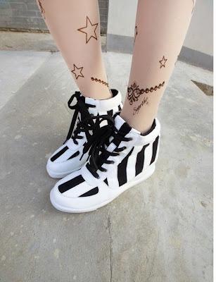 Mẹo bảo quản giày dép bền đẹp