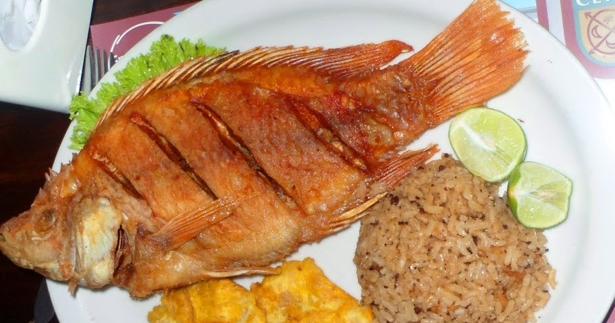 Turbo cultural la gastronom a local for Comida tradicional definicion