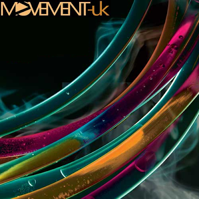Movement Manchester with Hernan Cattaneo