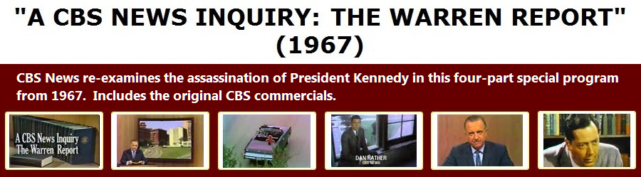 A+CBS+News+Inquiry--The+Warren+Report+(1967)+Logo.png
