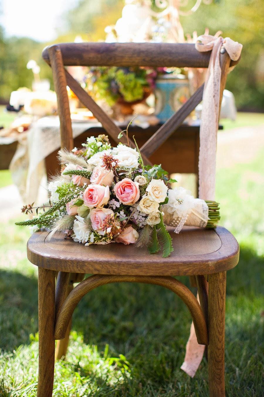 matrimonio Downton Abbey rete quattro 4 vestiti abiti gioielli