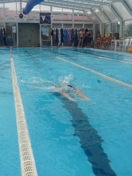 Orari piscine piscina monteverde club - Orari piscine milano ...