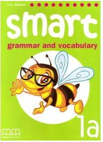book smart but scattered pdf download