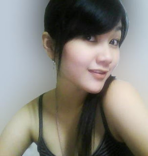 Foto Seksi Abg Montok Telanjang Bugil Terbaru
