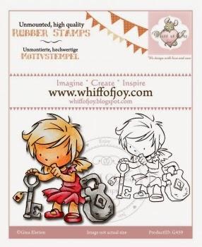 http://www.whiffofjoy.ch/product_info.php?info=p1211_der-schluessel-zur-liebe----einfach-nur-maya-.html