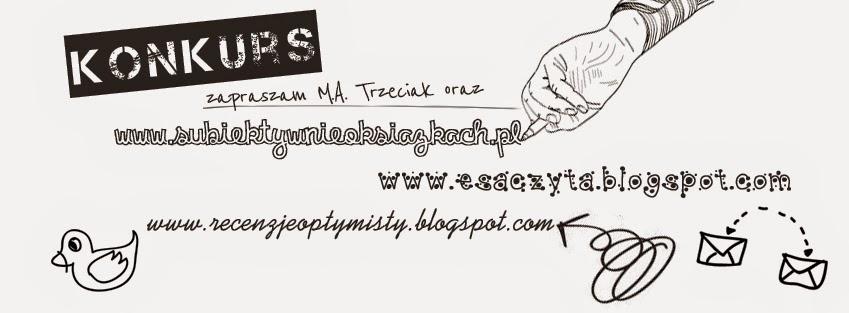 http://recenzjeoptymisty.blogspot.com/2014/11/co-jest-blizej-co-dalej-konkurs-z-marta.html