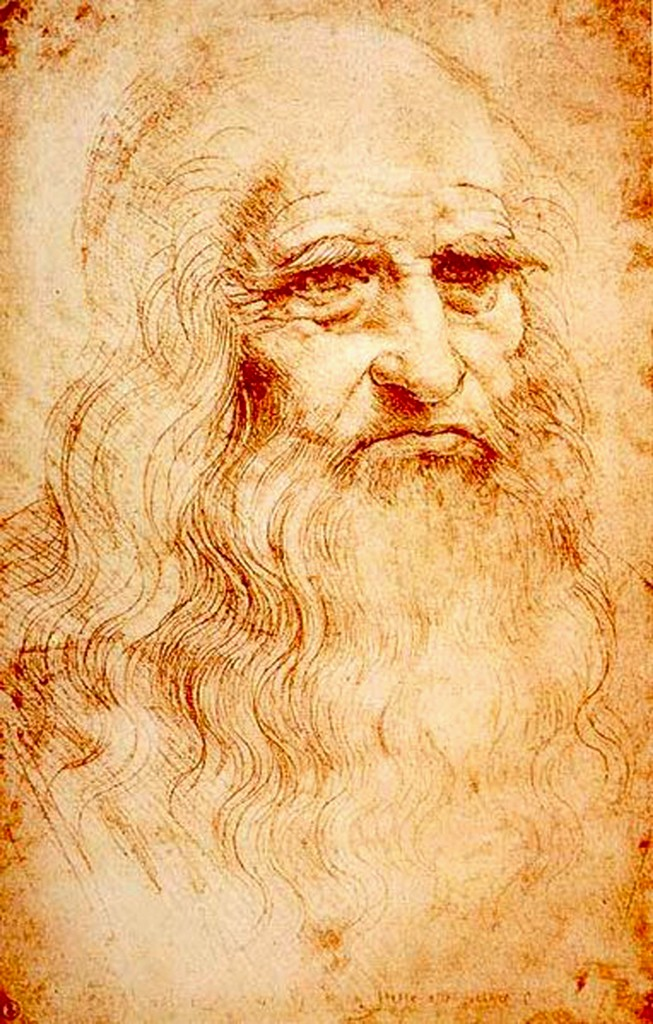 a research on the life and works of leonardo da vinci Transcript of leonardo da vinci research project  biologist, painter  sculpturer and anatomist leonardo da vinci was a: leonardo was  leonardo lived a life.