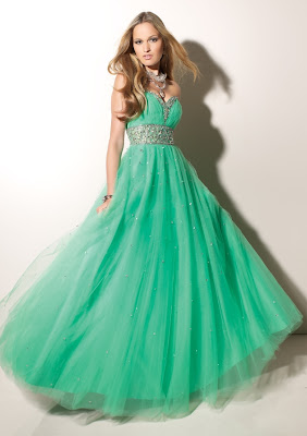 Prom Dress Shops on Online Shoes Store  I M Speechless About Mori Lee Prom Dresses Gowns