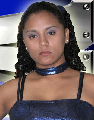 lucha libre, womens wrestling, female wrestling