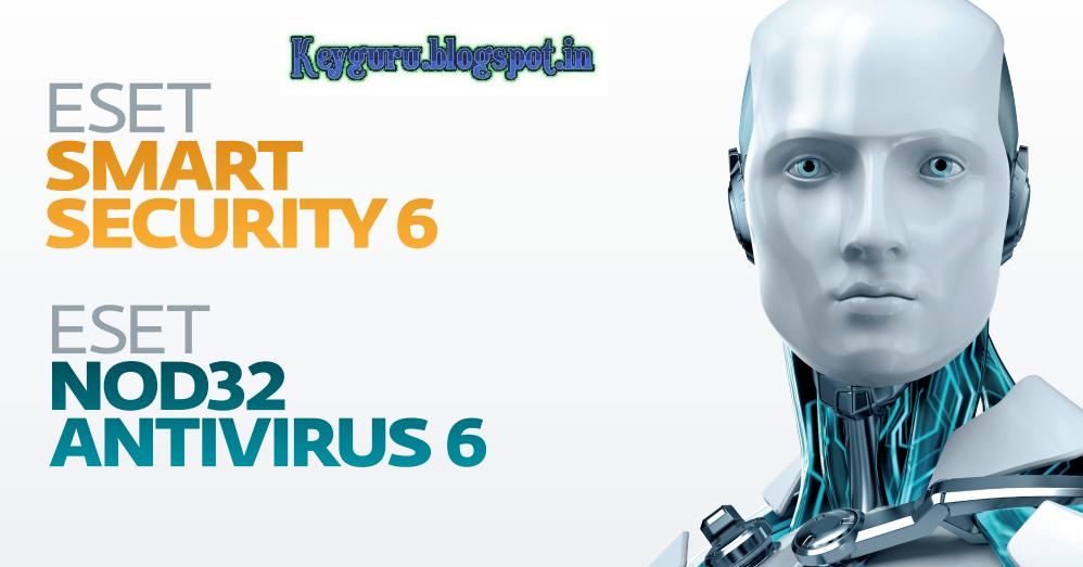 Nod32 antivirus 2017 updated keys windows vista compatible
