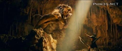 Huyền Thoại Hercules - Image 4