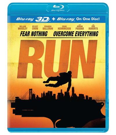 Run 1080p HD