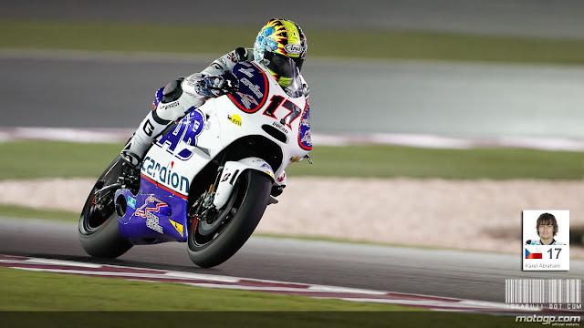 MotoGp 2011 Karel Abraham.jpg