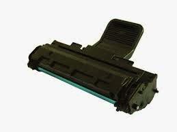 Refill Toner Xerox Pasher 3200MPF
