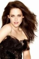 تقرير كامل عن قصة حياة الممثلة الأمريكية كريستين ستيوارت Kristen Stewart