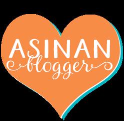 AsinanBlogger