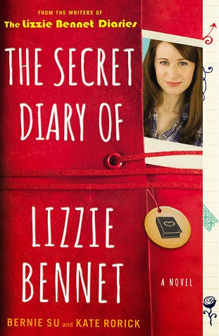 http://jesswatkinsauthor.blogspot.co.uk/2014/07/review-secret-diary-of-lizzie-bennet-by.html