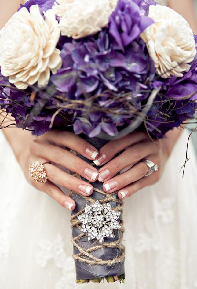 تهنئة بالزواج لأجمل عروس شحنة wedding-bouquet-44.j