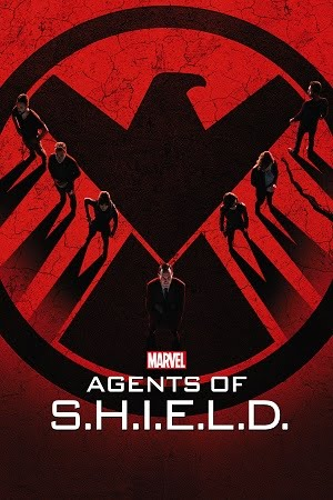 Agents of S.H.I.E.L.D. S02 All Episode [Season 2] Complete Download 480p