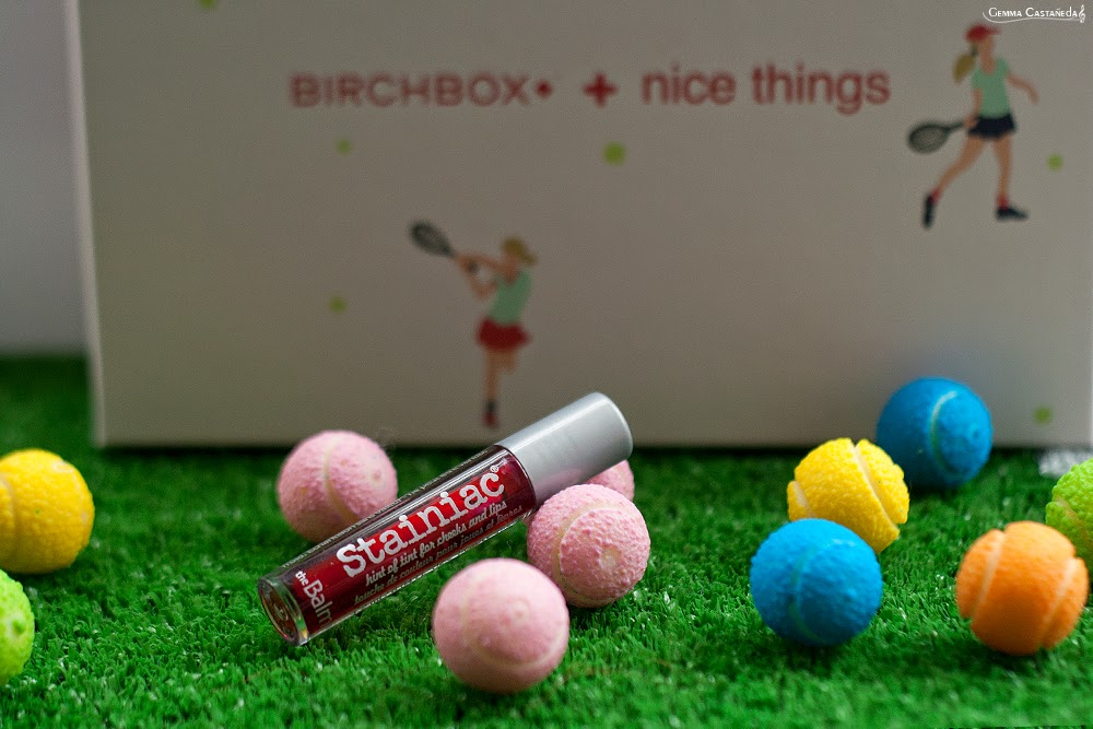 tinte labial birchbox nice things