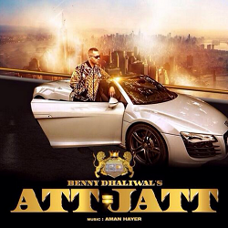 download je kiti att nahi taa jatt ni lyrics and video