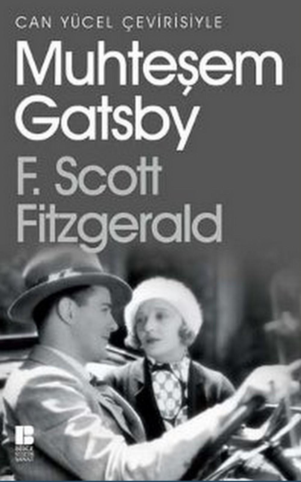 muhteşem-gatsby