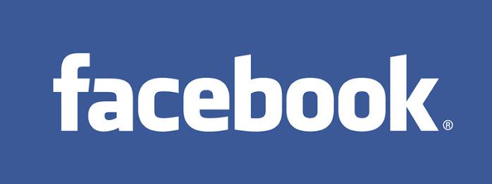 Nós no facebook