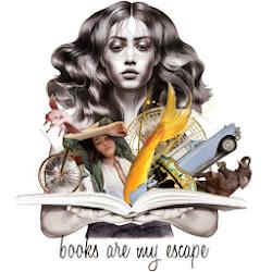 Dentro de un libro...