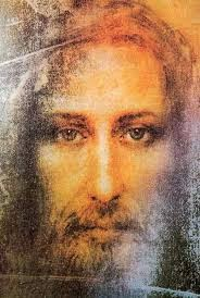 A ELE , JESUS CRISTO,NOSSO AMOR ETERNO!