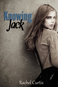 http://clevergirlsread.blogspot.com/2014/01/blog-tour-review-giveaway-knowing-jack.html