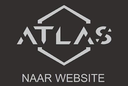 https://www.atlasfitness.nl/