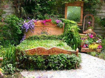 topos oneirwn-τόπος ονείρων-oneira-όνειρα-καλό ύπνο-omorfa logia-όμορφα λόγια-όνειρα-dreams