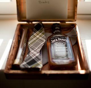 Idée cadeau pour témoin mariage
