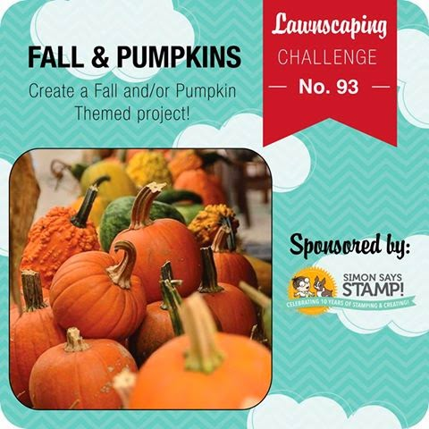 http://lawnscaping.blogspot.ie/2014/11/lawnscaping-challenge-fall-pumpkins.html