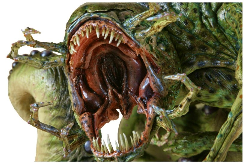 Sota Nightmare Dagon - cover image