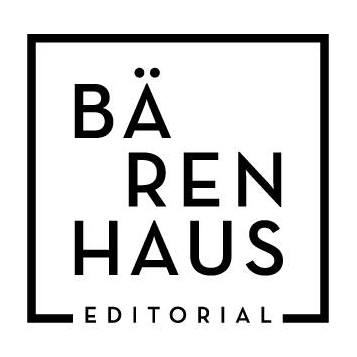 Editorial Barenhaus