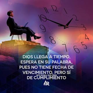 Imágenes Cristianas Con Frases De Aliento Y Amor | Avanza