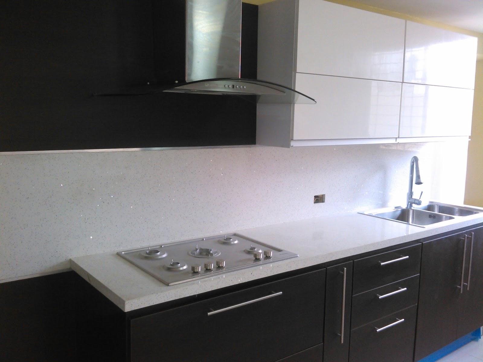 Muebles de cocinas en valencia hd 1080p 4k foto - Cocinas en valencia ...