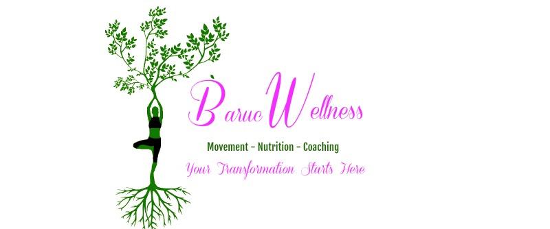 A Transformed Woman | Health- Fitness- Beauty