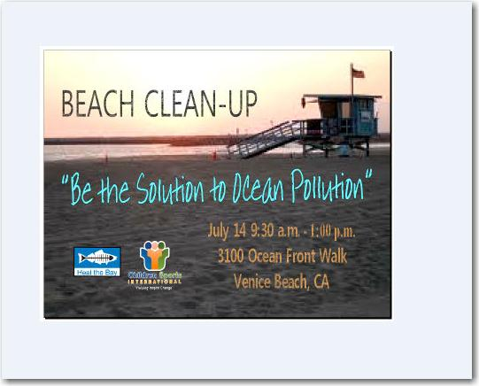 be the solution to ocean pollution Oil spills solutions  bays, and the ocean are caused by  epa also enforces the oil spill liability and penalty provisions under the oil pollution.