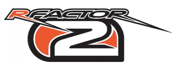 RFactor 2 PC Descargar 2012 Beta DVD5 Crack