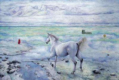 caballos-en-paisajes